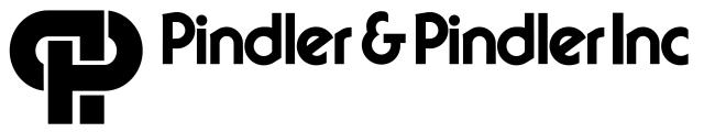 Pindler Logo High Res