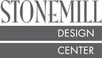 StoneMillDesignCenter