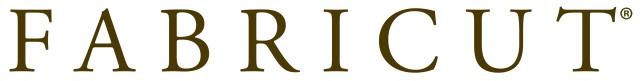 Fabricut-Logo1