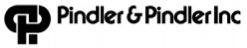 Pindler_Logo