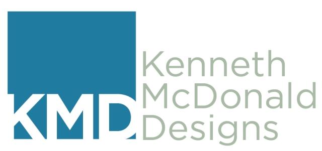 KMD New Logo