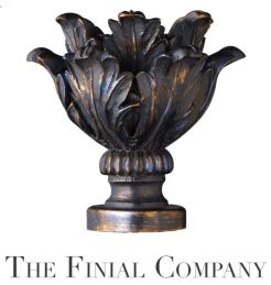 the-finial-company