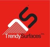 Trendy_logo