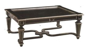 16720-coffee-tables