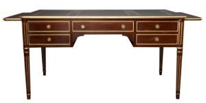 17085-writting-desks