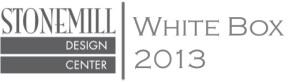 WBOX-Logo1