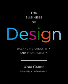 BusinessOfDesign_Cover_4