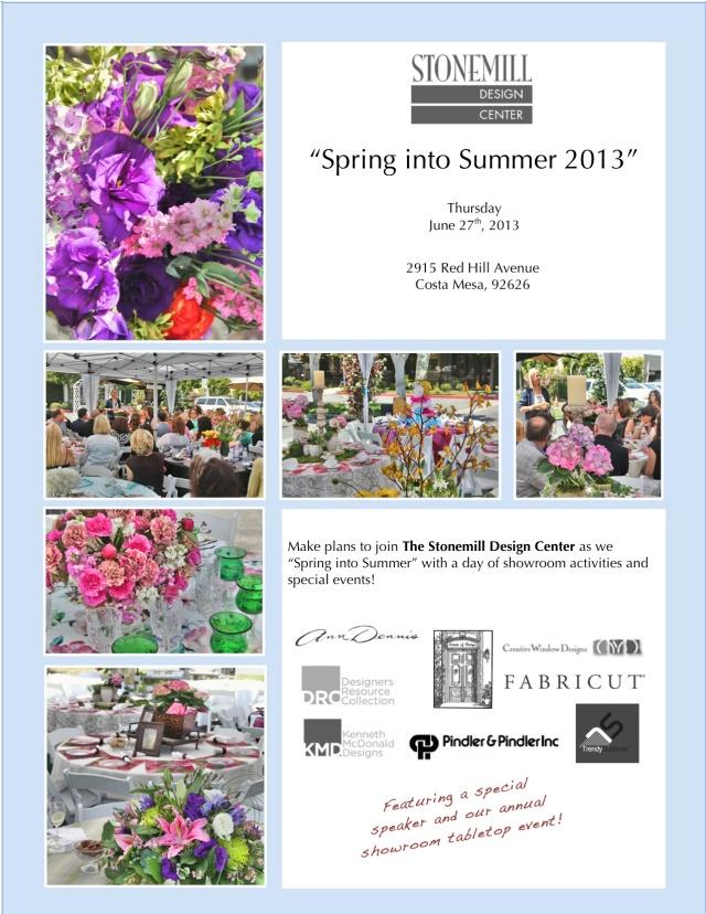 Spring_into_Summ_1Sht_R1